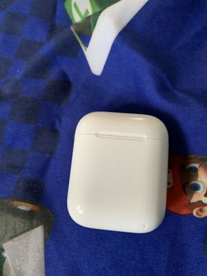 Apple Air Pods for Sale in Union, NJ