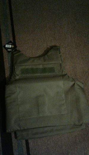 Bullet Proof vest for Sale in Colton, CA