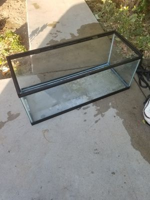 25$ for Sale in Sylmar, CA