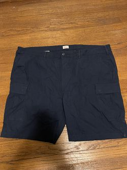 Levis Cargo Shorts Big & Tall Size 52 for Sale in Chicago,  IL