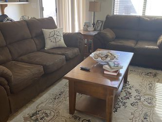 Sofa Set for Sale in Sun City,  AZ