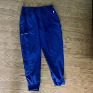Jogger scrub pants for Sale in Tolleson, AZ