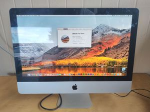 "** SALE **21.5"" Apple iMac Intel i5 All In One 8GB 1TB HDD Computer PC Desktop Macbook Mac for Sale in Orlando, FL"