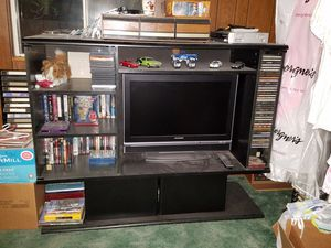 Just TV Stand for Sale in Peru, IL
