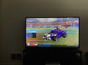 50 inch 4k smart Tv for Sale in Everett, WA