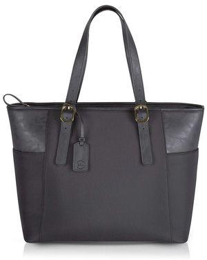"""Dell C0HWG 15.6"""" Ladies Tote Bag, Black for Sale in Denver, CO"""