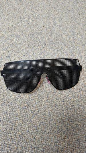 Black Sunglasses for Sale in Hyattsville, MD