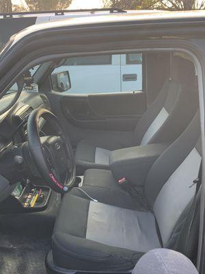 08 ford ranger for Sale in San Bernardino, CA