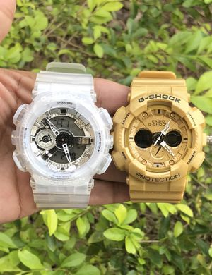 G-Shocks for Sale in Kissimmee, FL