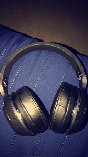 Skullcandy Bluetooth Headset for Sale in Washington, DC