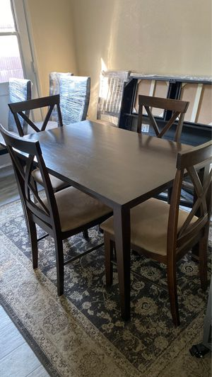 Kitchen table for Sale in Norwalk, CA