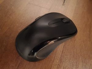 Logitech wireless mouse for Sale in Old Bethpage, NY