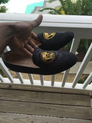 I do custom shoes for Sale for sale  Stockbridge, GA