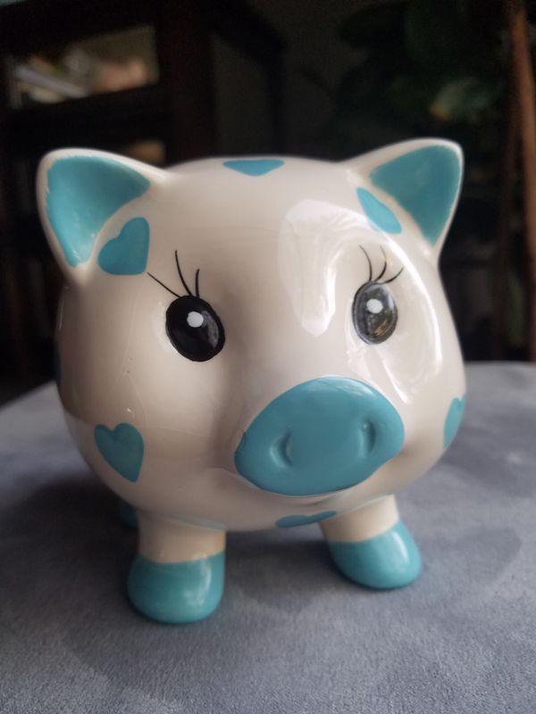 Piggybank ( Las Vegas)