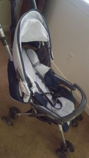 Combi todler stroller for Sale in Williamsburg, VA