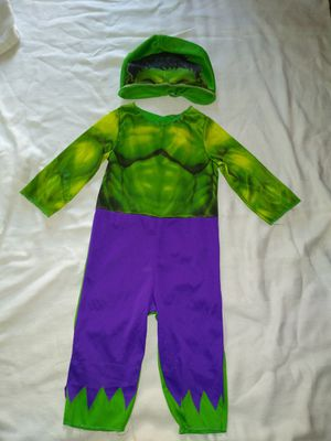 Kid boy costumes for Sale in Harker Heights, TX