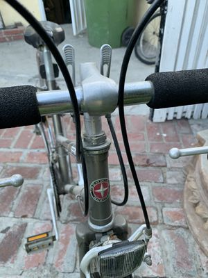 Schwinn Bike for Sale in South Pasadena, CA