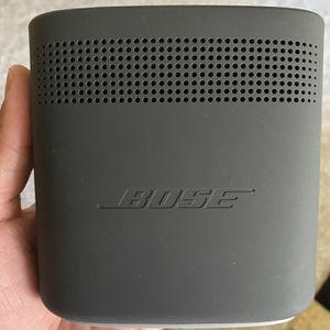 Bose Color link Speaker for Sale in Vacaville, CA