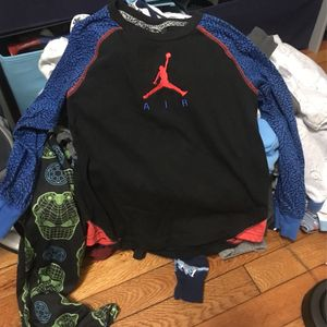 """""""Mix Clothing"""" (6T Boys) for Sale in Malden, MA"""