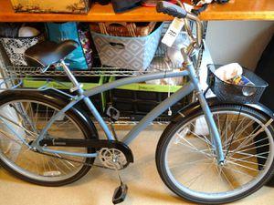 Huffy Nassau beach cruiser bike for Sale in Berkeley, CA