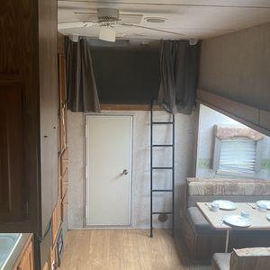 RV trailer for Sale in Cedar Hill, TX