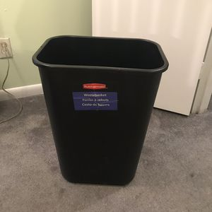 Brand new trash can for Sale in Reston, VA