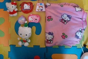 Hello Kitty Lot for Sale in Columbus, OH