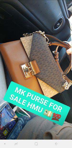 MK BAG/PURSE FOR SALE for Sale in Surprise, AZ