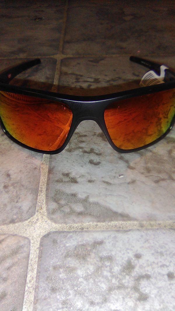 Oakley sunglasses Male