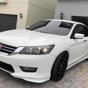 2013 Honda Accord for Sale in Port St. Lucie, FL