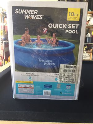POOL for Sale in Fresno, CA