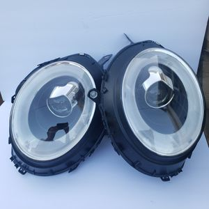 Mini Cooper 2006-2012 Projector Headlights DRL for Sale in Phillips Ranch, CA