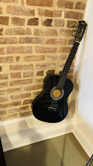 Guitar for Sale in Washington, DC