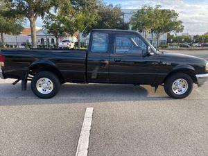 1997 Ford Ranger for Sale in Lakeland, FL