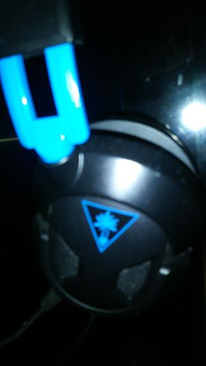 Turtle beaches for Sale in Hayward, CA