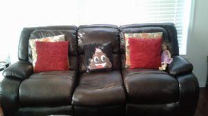 Sofa for Sale for Sale in Ashburn, VA
