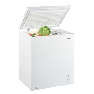 Brand New KEG 5 Cu. Ft. Chest Freezer for Sale in Anaheim, CA