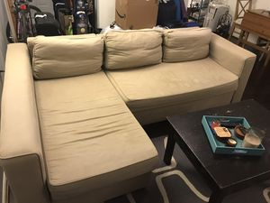 Moving Sale! Area rug, butcher block kitchen cart, book cases, coffee table, etc for Sale in Washington, DC