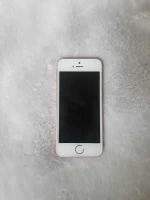 iPhone 5 for Sale in Gaston, SC