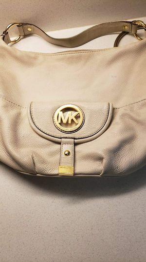 Michael Kors handbag for Sale in Melbourne, FL