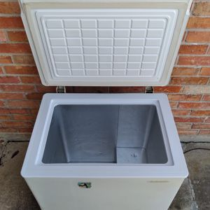 Freezer for Sale in Sugar Land, TX