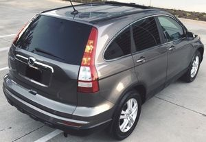 HONDA CRV // 2010 CLEAN SUV😍 for Sale in Salinas, CA