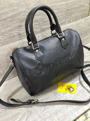 Beautiful purse for Sale in Oakland, CA