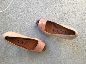 Heels for Sale in Orlando, FL