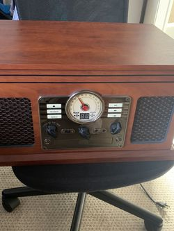 Victoria Record Player for Sale in South Salt Lake,  UT