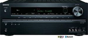 ONKYO TX-NR626 7.2-Ch Network A/V Receiver Wi-Fi, Bluetooth for Sale in Brooklyn, NY
