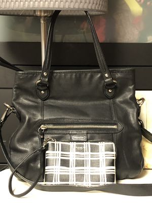 Coach bundle 100% leather for Sale in Silver Spring, MD
