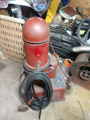 Lincoln arc welder for Sale in Raymond, OH
