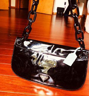 Prada chain bag for Sale in Lake Oswego, OR
