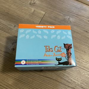 Wet Cat Food for Sale in Sunnyvale, CA